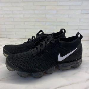 Nike VaporMax Flyknit 2018